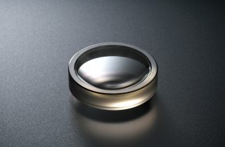 Hybrid Lens